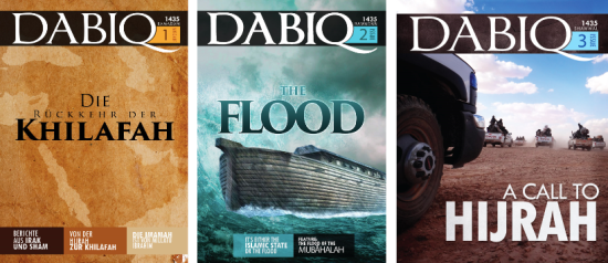 dabiq-first3issues