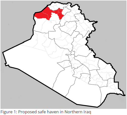 iraq-newprovince-map