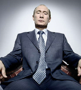 putin-throne-small