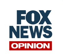 FoxNews-Opinion