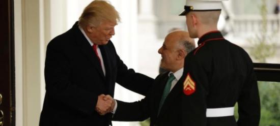Trump-Abadi