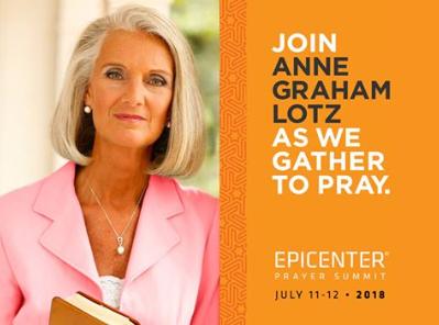Epicenter-AnneGrahamLotz