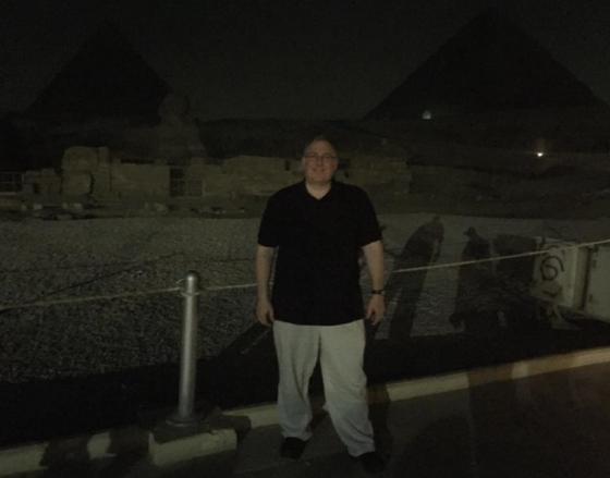 Egypt-JoelatPyramids
