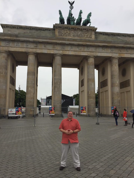 Germany-Joel-BrandenburgGate2
