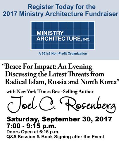 MA-2017fundraiser