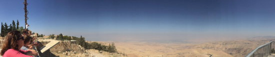 Jordan-Trip-MountNebo-view