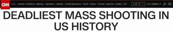 LasVegas-headline