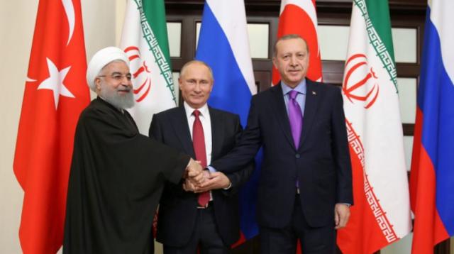 Putin-Erdogan-Rouhani-Nov22-2017
