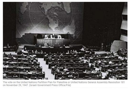 UN-PartitionPlan-Nov1947