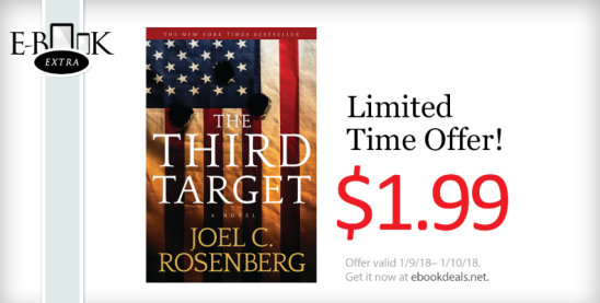 EBOOK-ThirdTarget-199