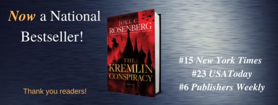 KREMLIN-bestseller-graphic