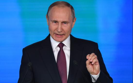 Putin-SOTU2018-close