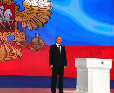 Putin-SOTU2018