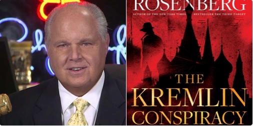 Rush-KremlinConspiracy