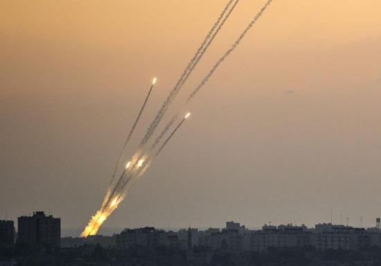 Gaza-rockets3