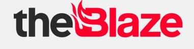 Blaze-logo2