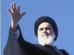 AyatollahKhomeini-small