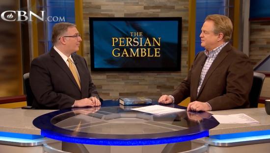 PERSIAN-CBNnews-Gordon