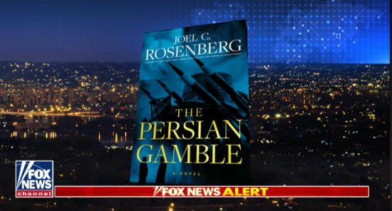 PERSIAN-FoxNews